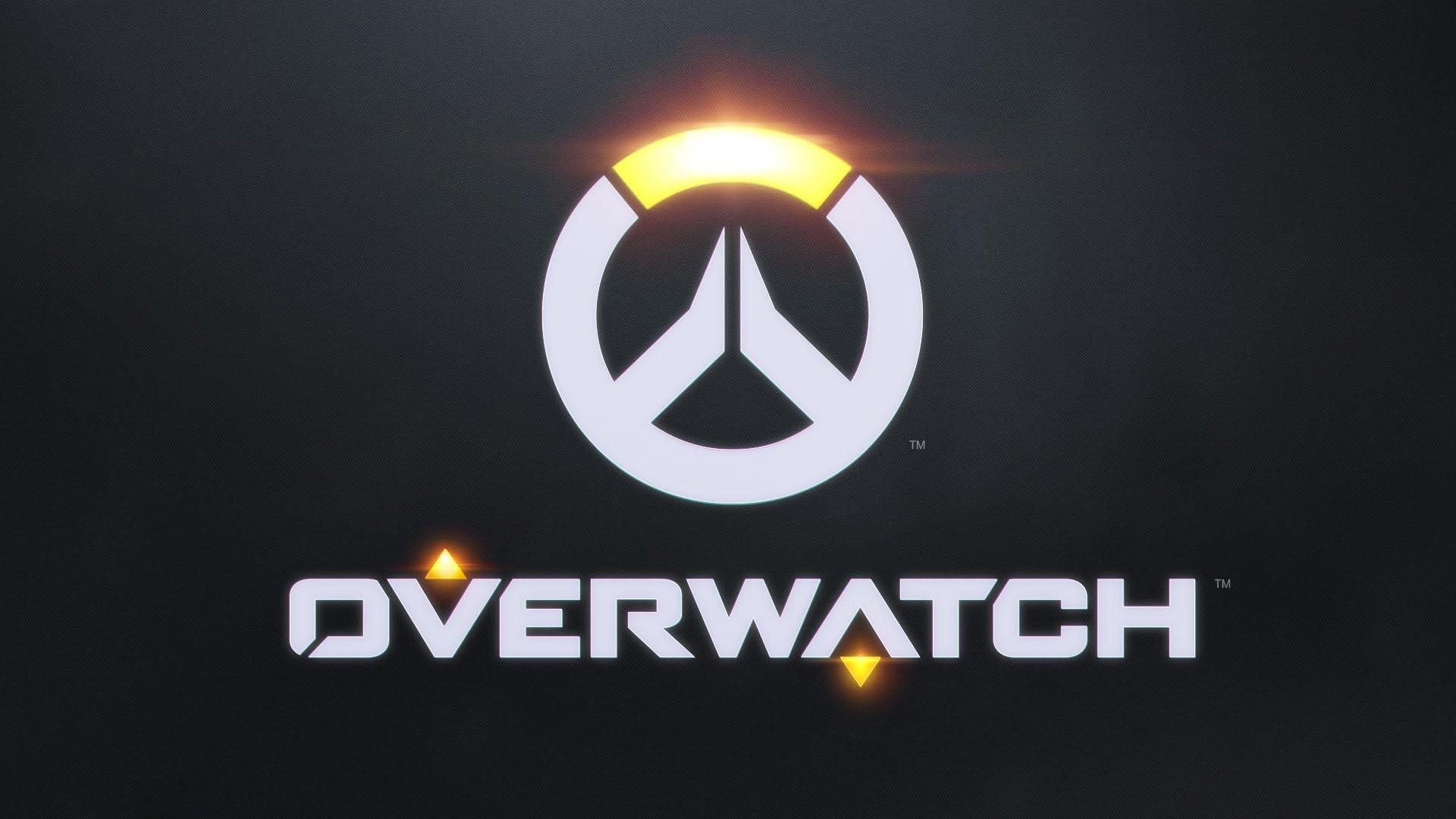 ВOverwatch играет больше 15 млн человек