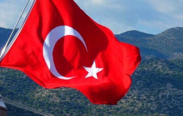 Посол Турции: товарооборот сРФ вначале зимы составит приблизительно 20 млрд долларов