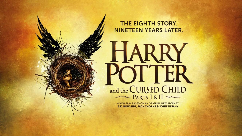 Засутки в столице раскупили все экземпляры свежей книги оГарри Поттере