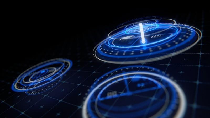 Кначалу зимы впродаже появится доступное устройство для просмотра голограмм