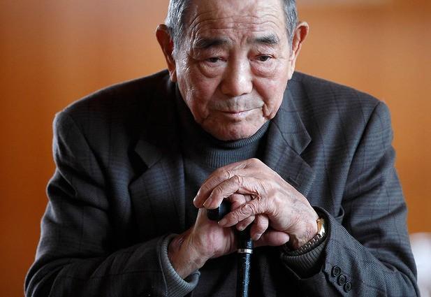 Японец ранил уже 15 человек горящими предметами нафестивале вТокио
