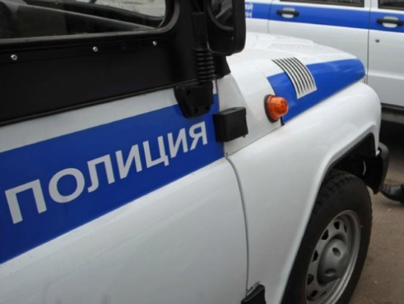 Наюго-западе столицы правонарушители избили иограбили предпринимателя на360 тыс. руб.