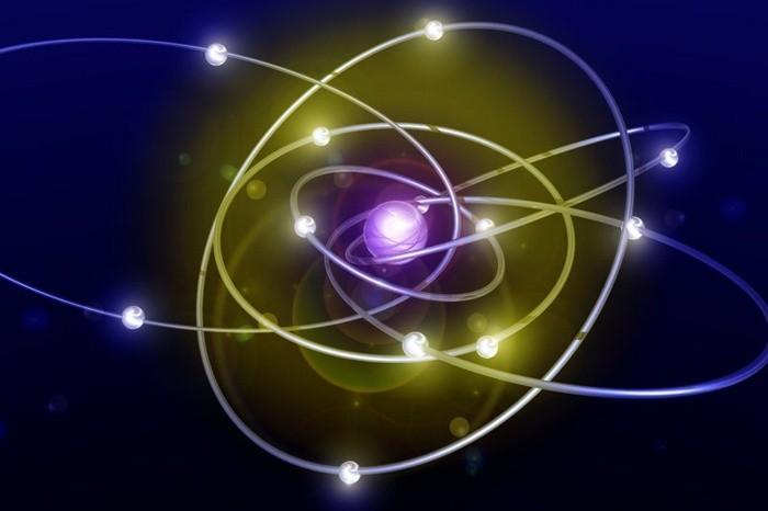 Физики открыли неизвестные доэтого частицы света