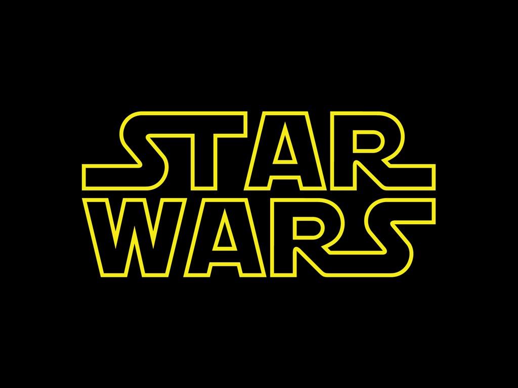 Вышел трейлер новейшей части «Звездных войн» сДартом Вейдером