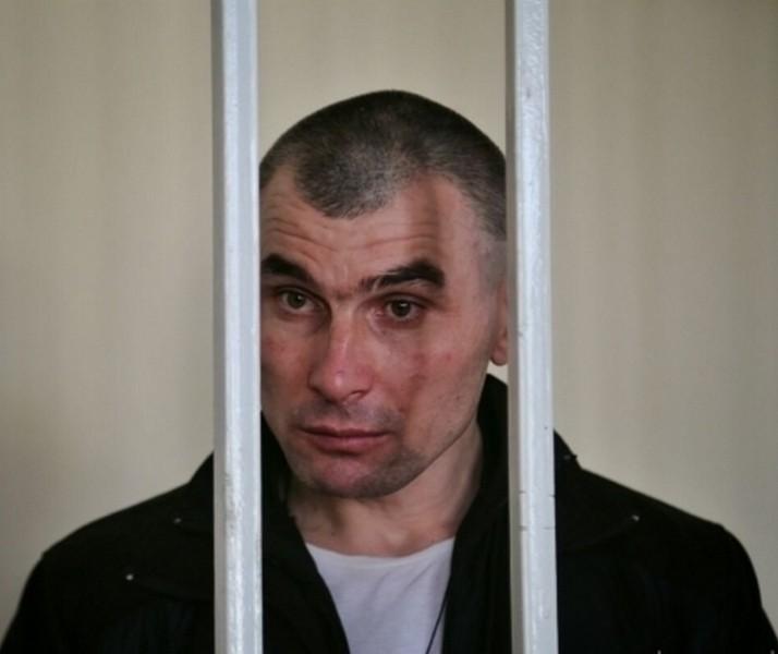 Вовторник суд вРостове рассмотрит апелляцию поделу украинца Литвинова