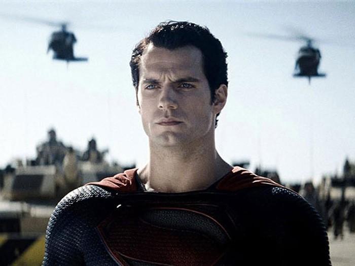 Warner Bros. начала работу над продолжением «Человека изстали»