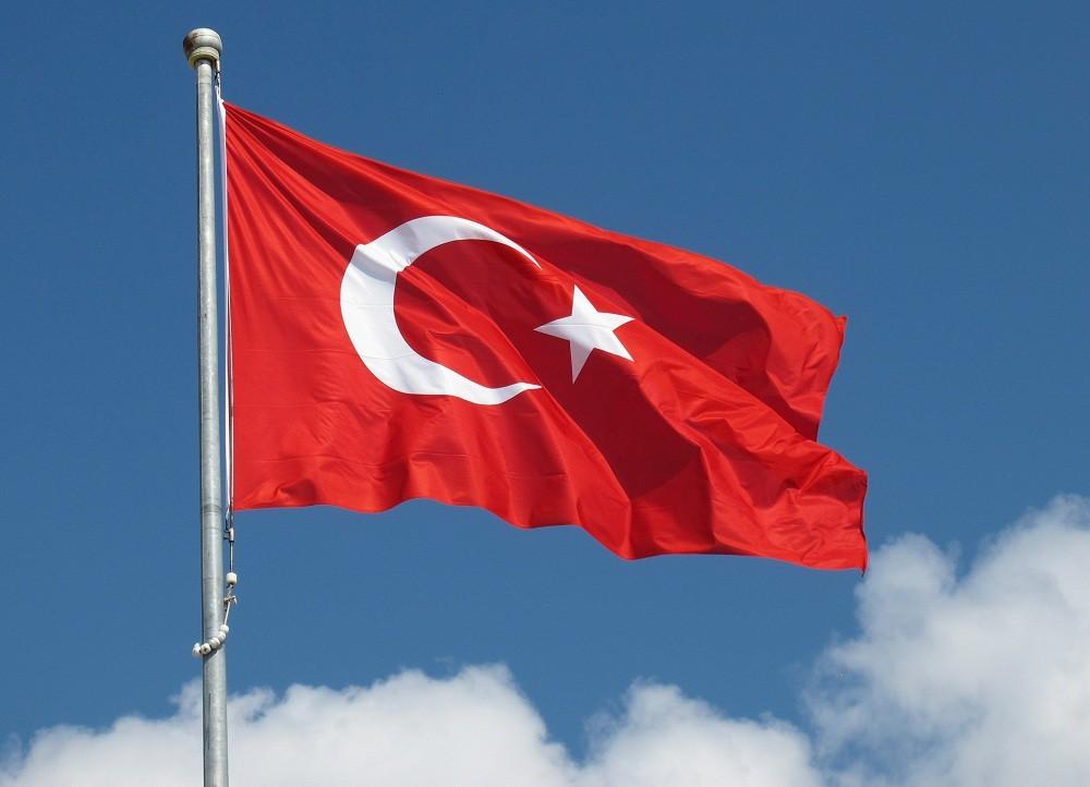 Турция требует, чтобыЕС установил дату отмены визового режима