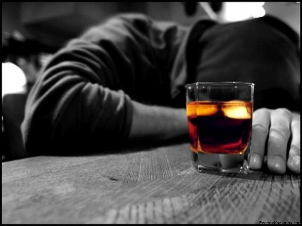 ВРоссии увеличилось производство нелегальной алкогольной продукции