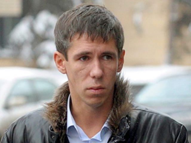 Алексей Панин устроил истерику водном изкировских ресторанов