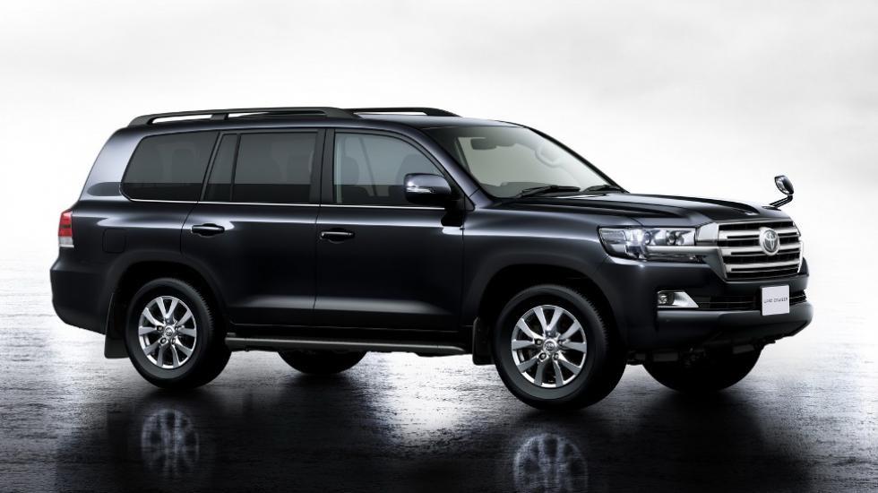 Автомобиль Ягуар стоимостью около 3,8млнруб. угнан наюго-западе столицы