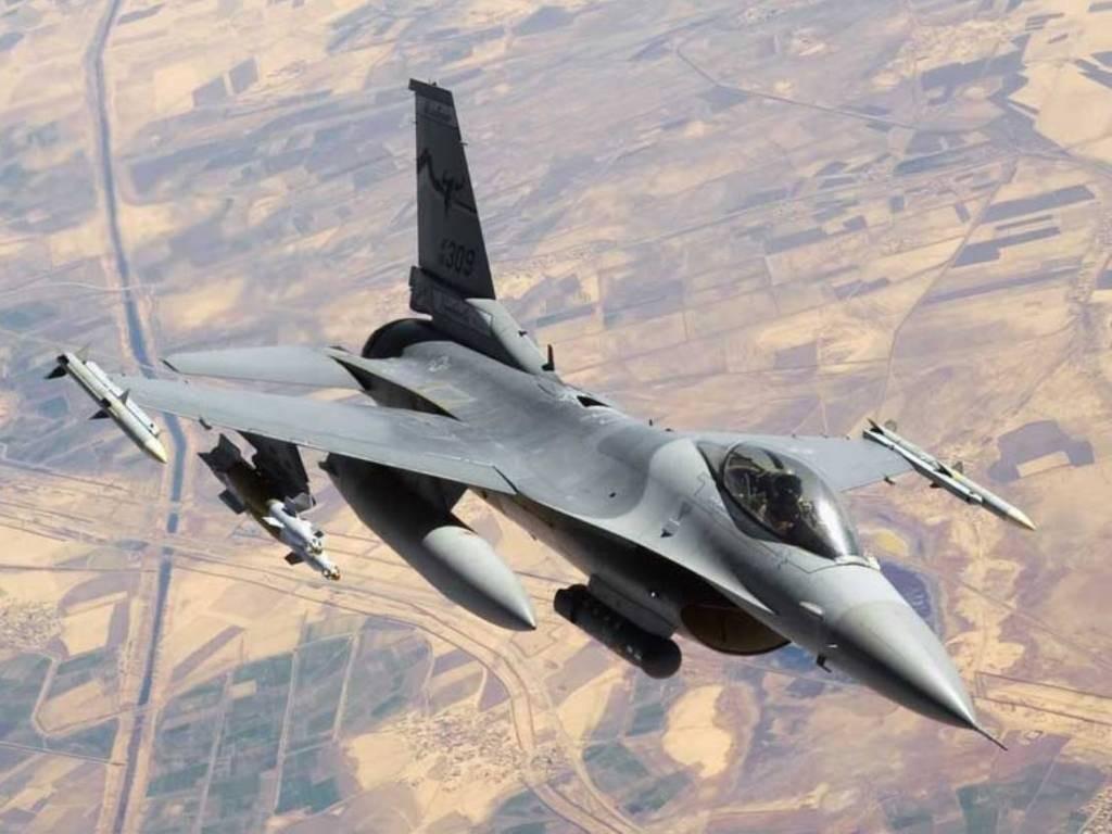 ВВС США взорвут ватмосфере плазменные бомбы