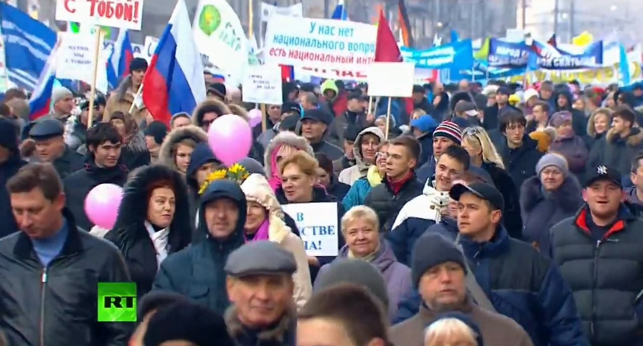ЦИК нашел  практически  сотню претендентов  в народные избранники  Государственной думы  ссудимостью