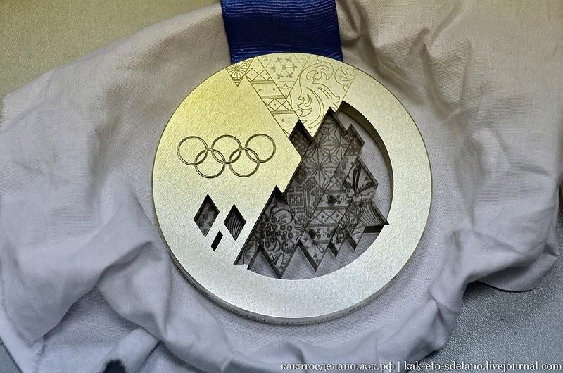 Пользователь Avito реализует олимпийскую бронзу изРио