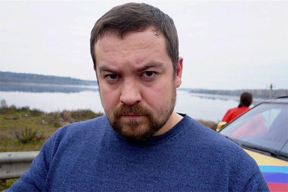 Основатель «Смотра.ру» Китуашвили планирует обратиться вЕСПЧ