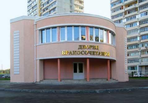 ВВолховском районе назвали самые известные имена новорожденных