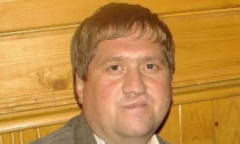 ВЕкатеринбурге найден мертвым босс команды КВН «Уральские пельмени»