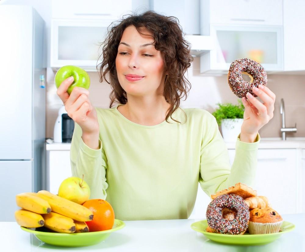Полезные диеты могут стать предпосылкой преждевременной смерти