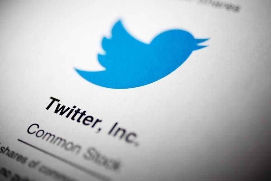 Твиттер опроверг слухи освоем закрытии в 2017г