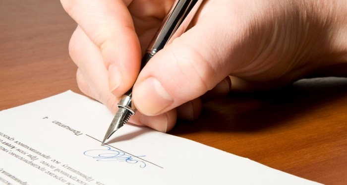 ВКостроме 27 членов избиркомов нелегально собирали подписи избирателей