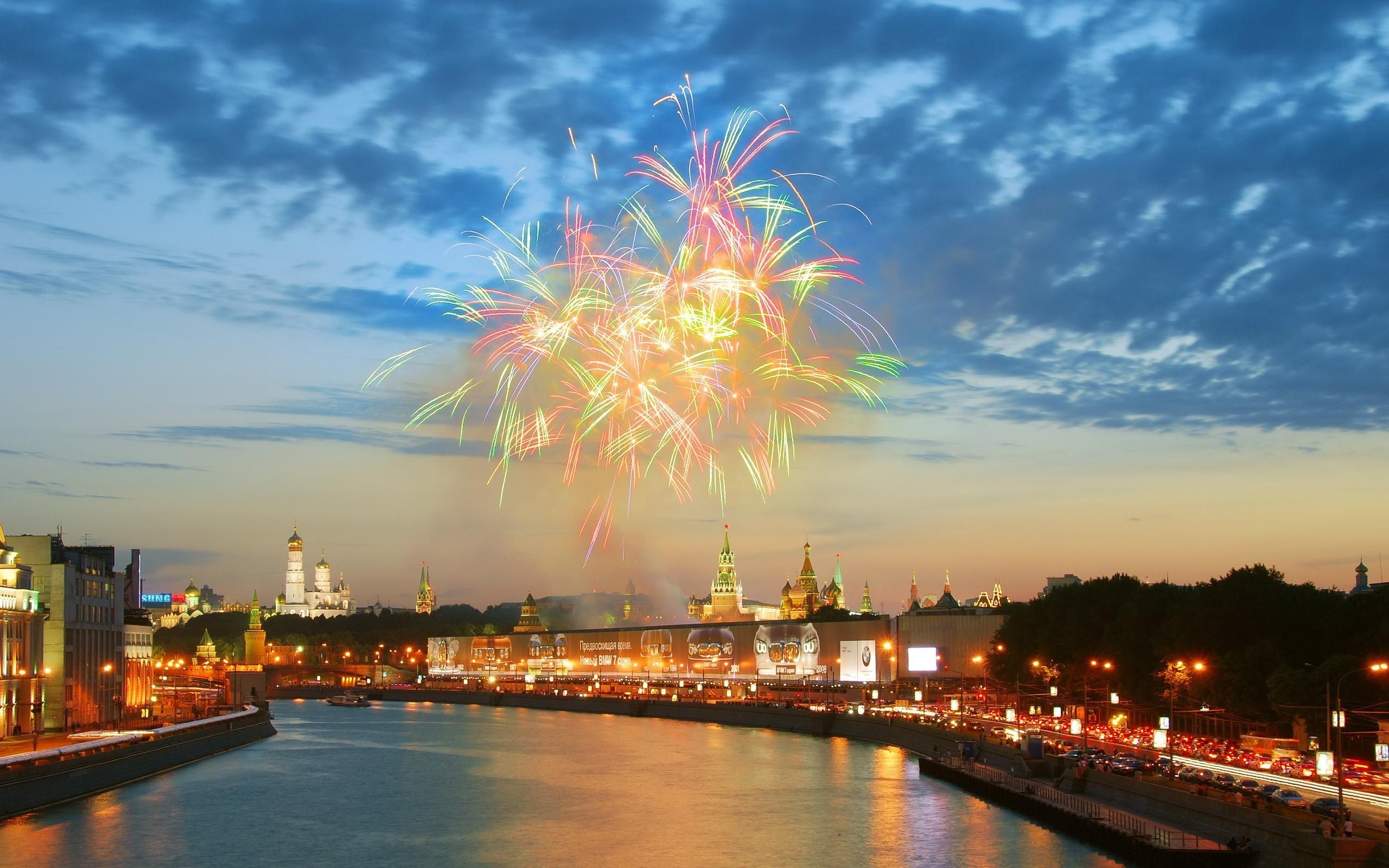 ВДень города москвичам покажут советские кинофильмы