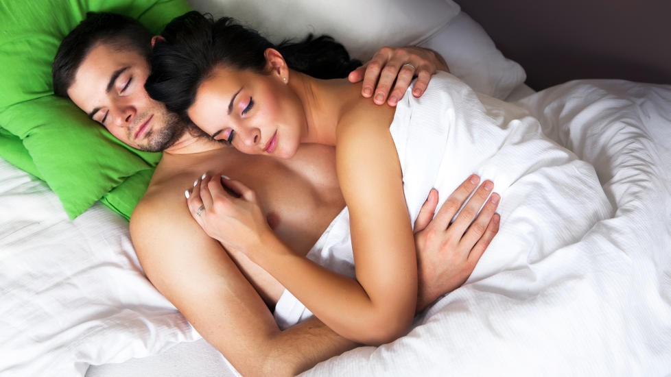 Картинки по запросу Почему спать голой полезно для здоровья