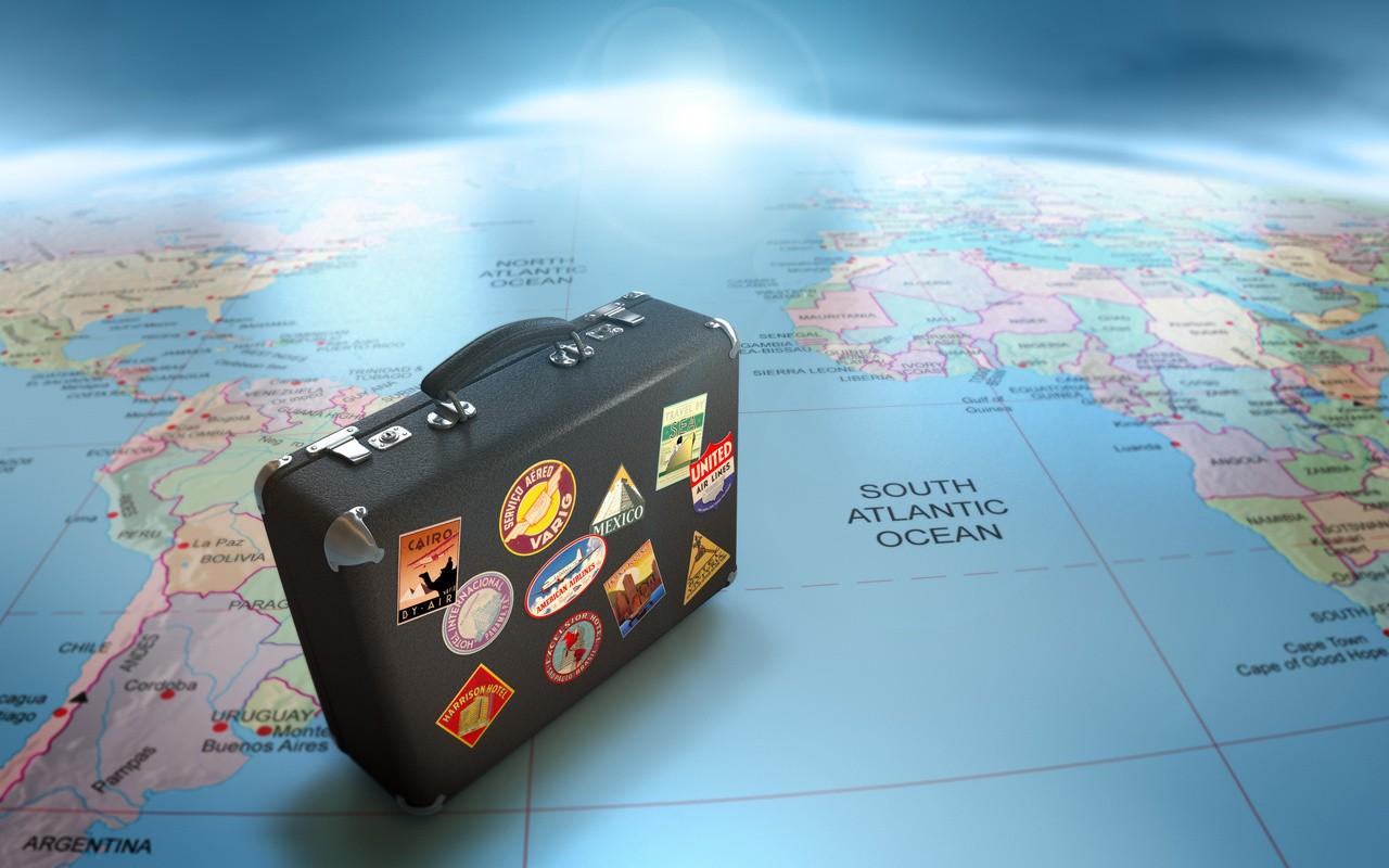 Кабмин утвердил правила возмещения ущерба выездным туристам
