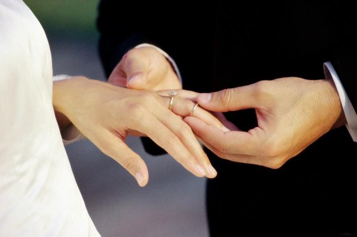 Мусульмане Италии просят признать полигамные браки