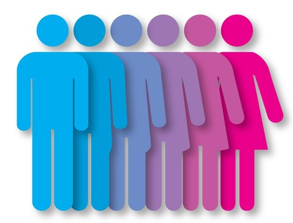 Гомосексуалисты значительно чаще болеют, чем гетеросексуалы— Ученые