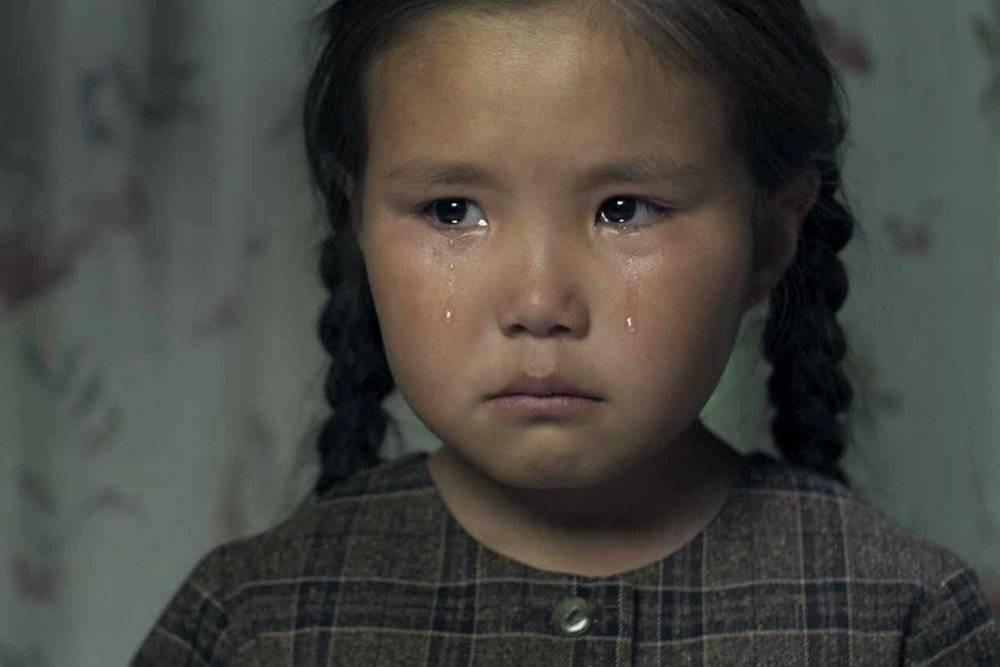 Якутский кинематограф открыл «Окно вЕвропу»
