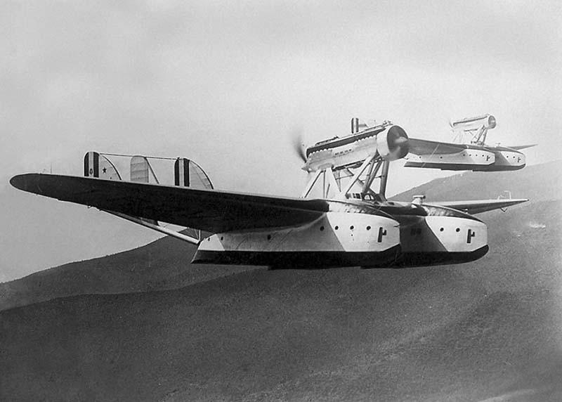 На далеком Востоке крае отыскали останки пассажиров разбившегося 80 лет назад самолета