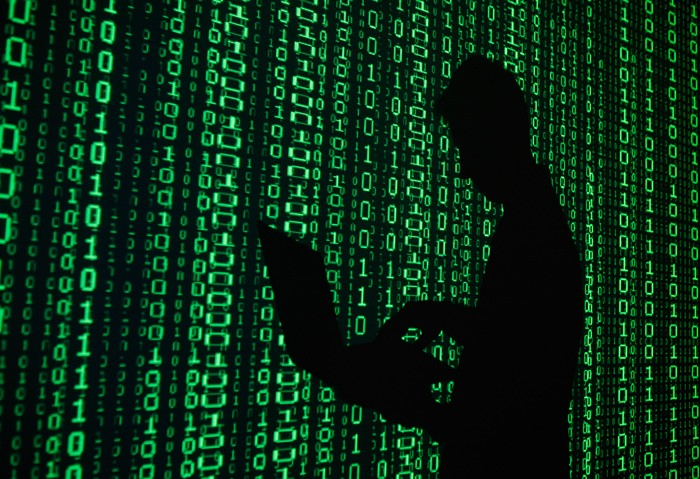 Хакеры атаковали компьютеры МОК