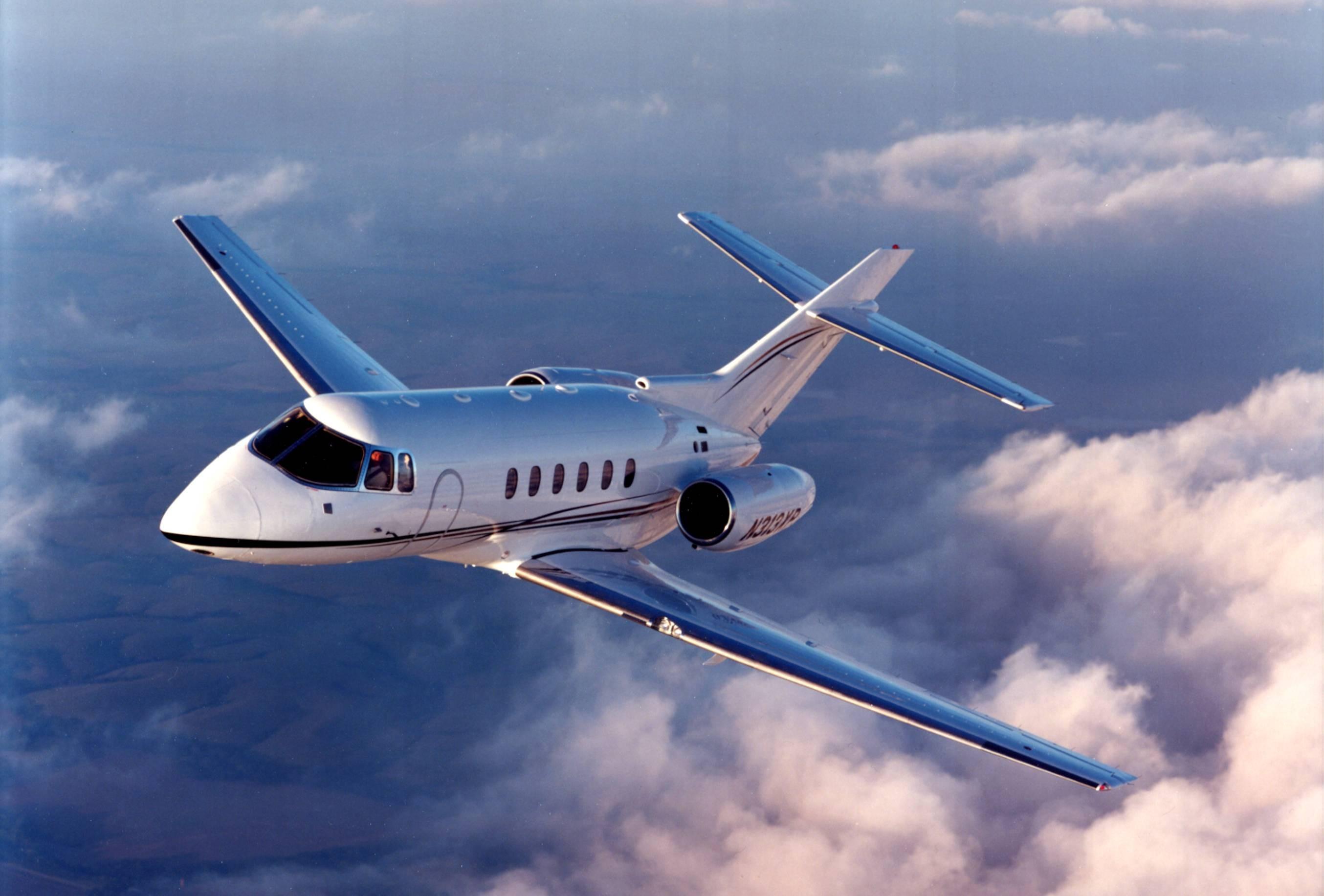 Стала известна причина экстренной посадки самолета компании «Руслайн» вВоронеже— рискованная трещина
