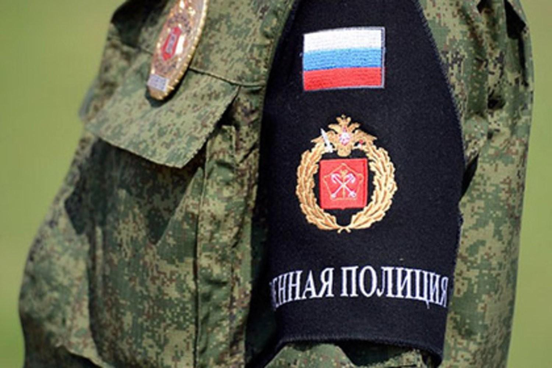 Начальником военной милиции назначен генерал-лейтенант Владимир Ивановский
