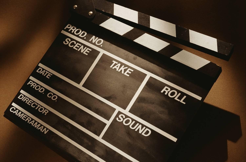 Составлен список 200 фильмов, которые стоит посмотреть
