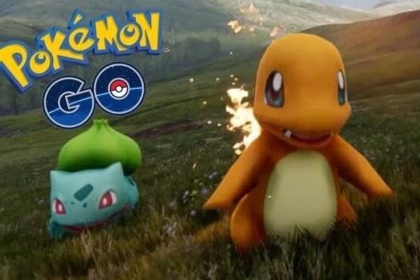 Столичные родители хотят запретить игру Pokemon Go в Российской Федерации
