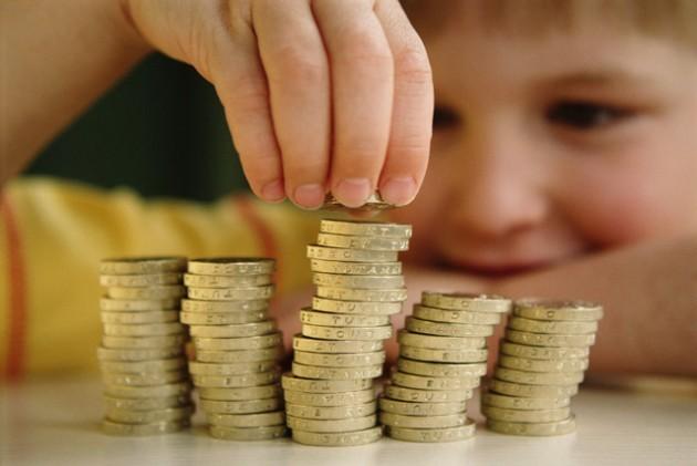 Минздрав предложил увеличить размер пособия для детей-инвалидов