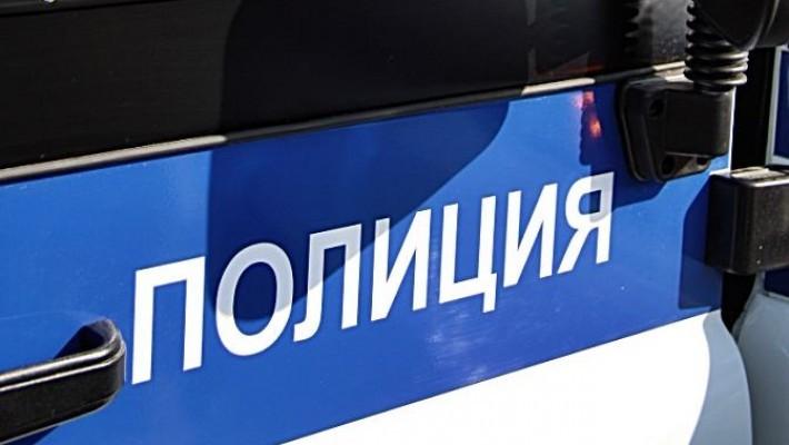 ВКрасноярске пьяная мать забыла втакси 2-летнего сына
