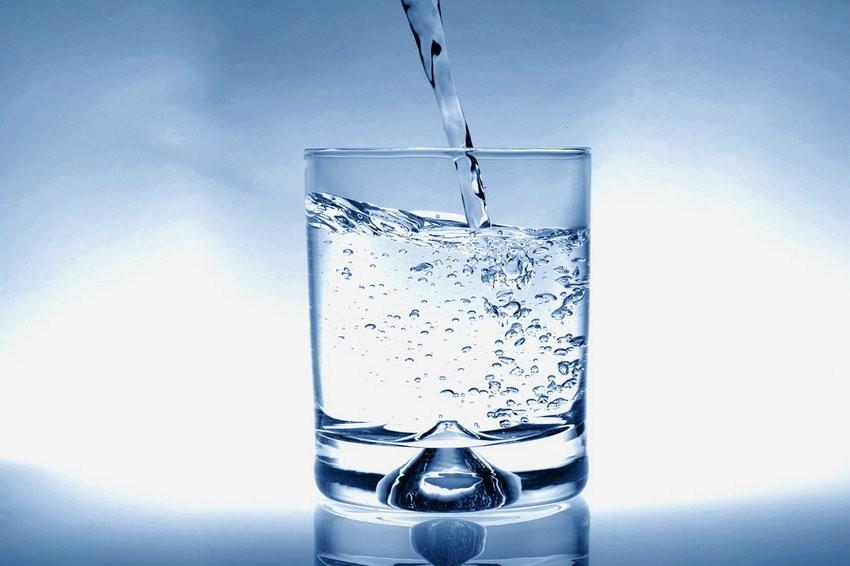 Замена одного сладкого напитка настакан воды значительно улучшает здоровье