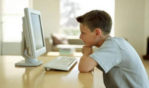 Школьников обучат правилам безопасности вweb-сети интернет