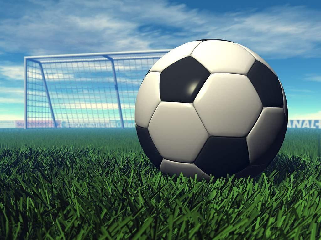 ВЗагатале скончался нигерийский футболист