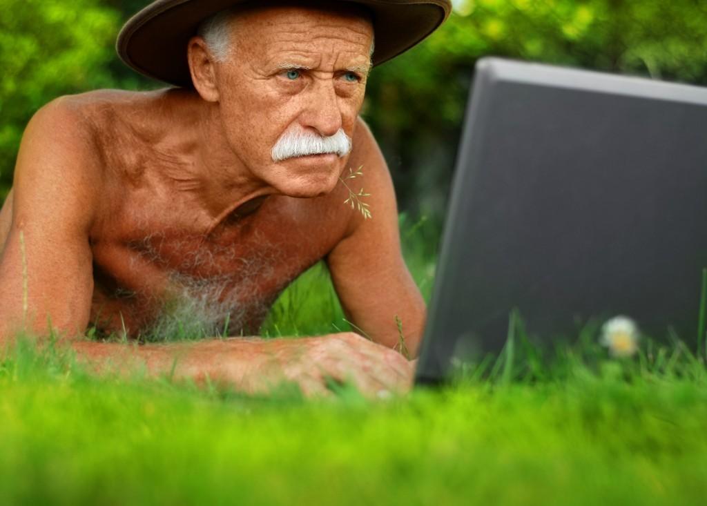 Чудеса генетики: ученые доказали, что дети долгожителей живут поменьшей мере 70 лет