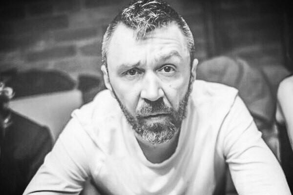 Шнуров пояснил отказ отконцертов вУкраинском государстве