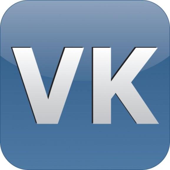 ВКонтакте полностью перевел пользователей на новый дизайн