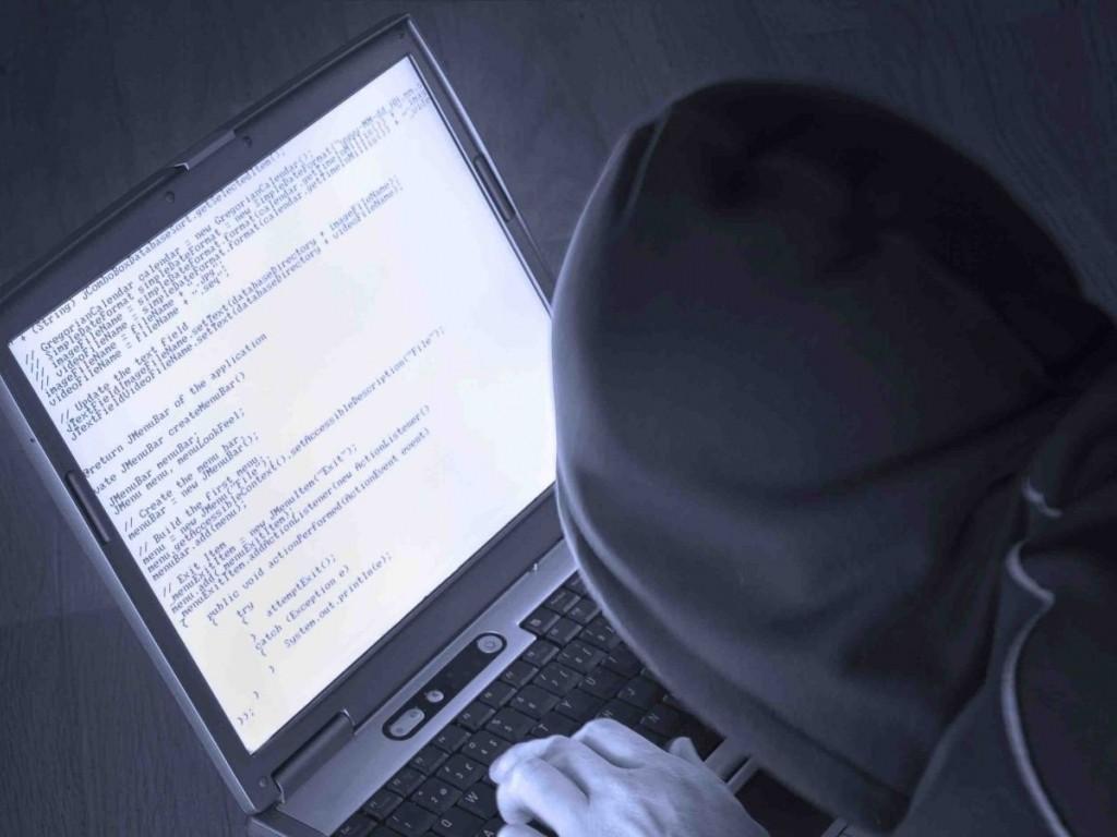 Сайт АНБ США остановил работу после известия овзломе Equation Group
