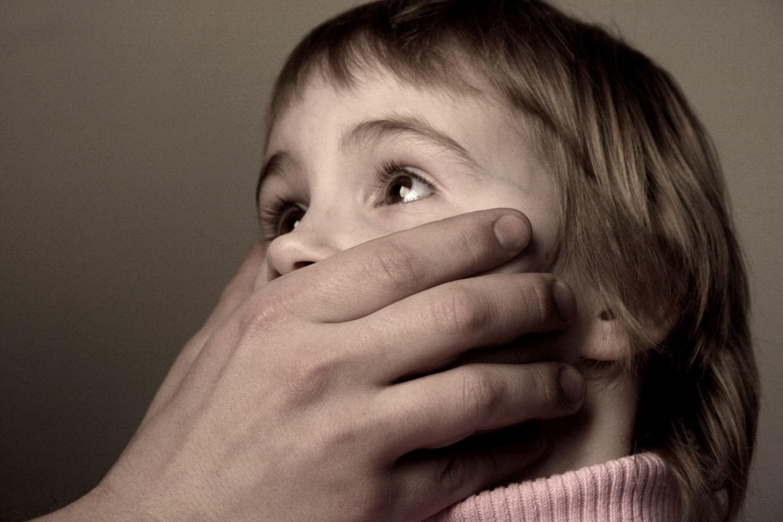 Прикамский педофил получил 20 лет засовращение 3-х девушек