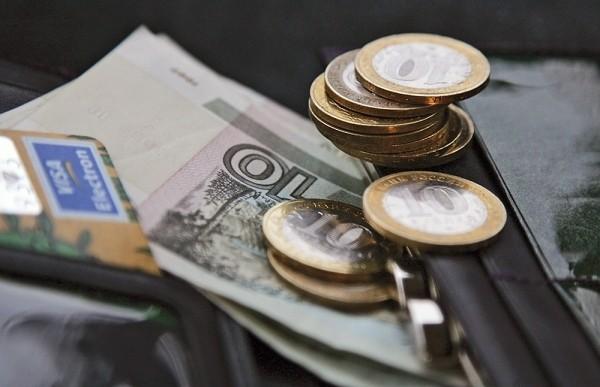 Настоящие доходы граждан России резко снизились— Росстат