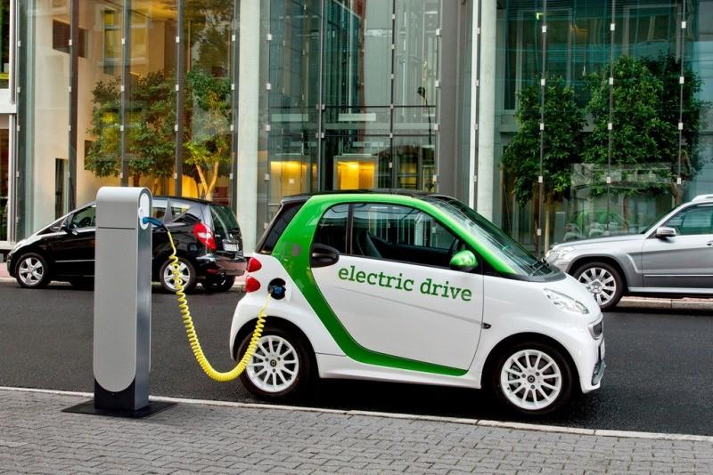 Бензиновые автомобили вНорвегии к 2025-ому году окажутся под запретом
