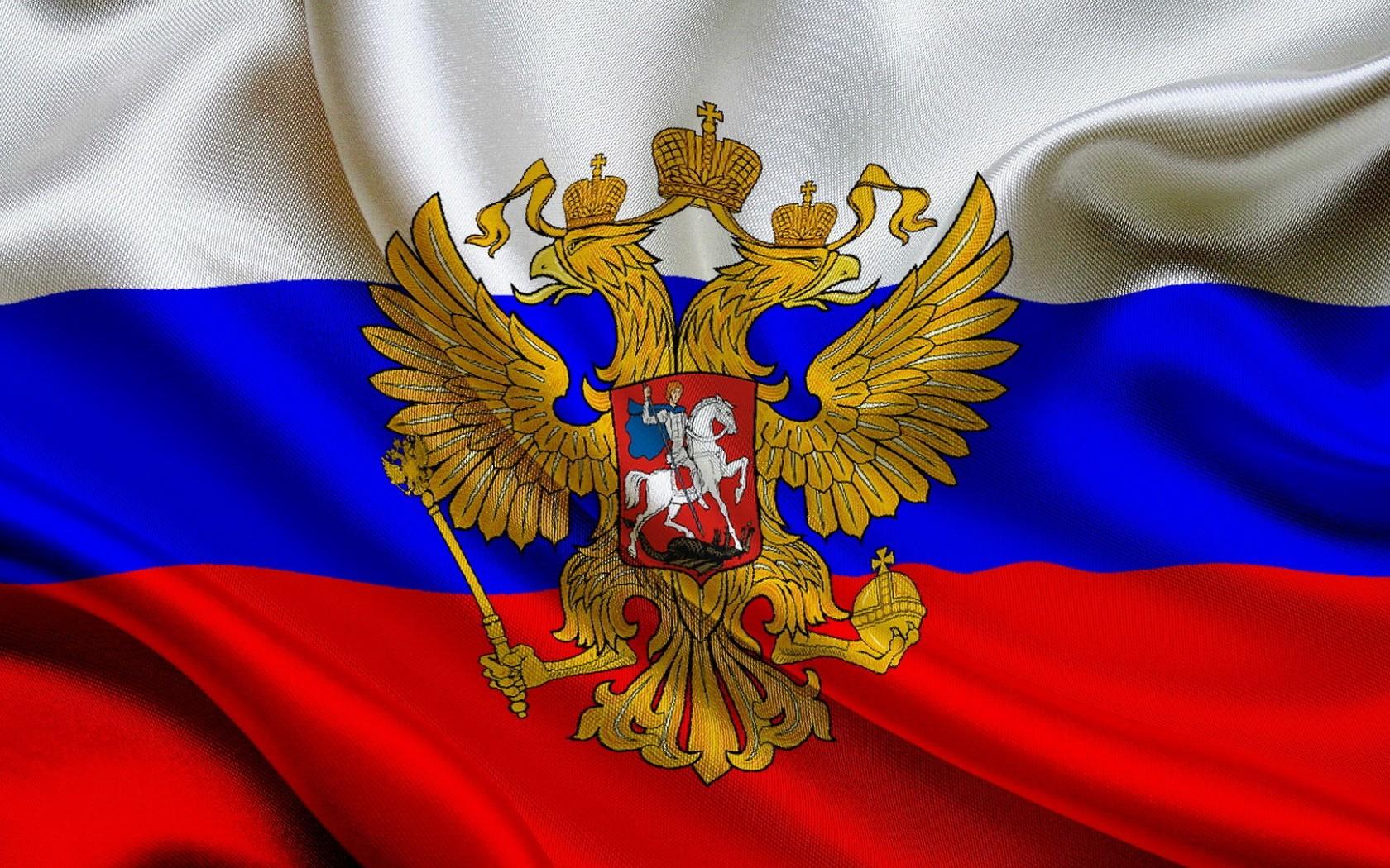 Большинство граждан России нехотят менять политику страны из-за санкций— Опрос
