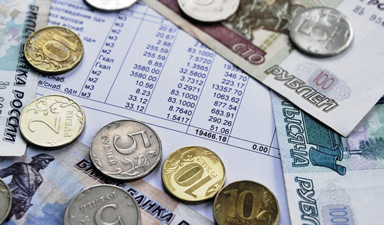 ФАС предложила увязать стоимость услуг ЖКХ сихкачеством