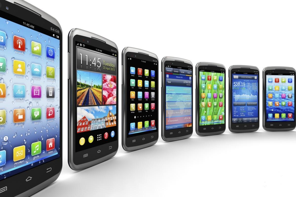 В Российской Федерации резко упали вцене мобильные телефоны Lenovo